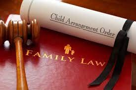 Mother ordered to undertake post-separation parenting program and pay fathers costs due to contravention.