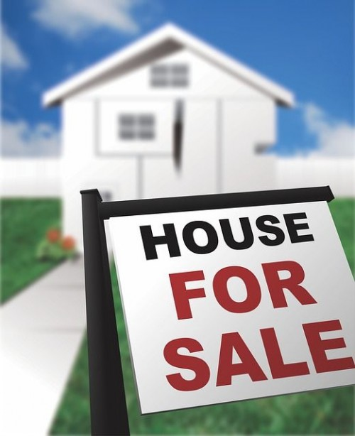 HUSBAND HAS NO CAPACITY TO BRING ARREARS UP TO DATE AND WIFE IN URGENT NEED OF MONEY; SALE OF FORMER MATRIMONIAL HOME IS SOUGHT