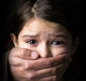 Father restrained from presenting the child to any psychologist, counsellor or medical practitioner about sexual abuse.